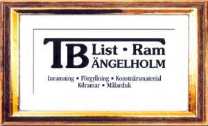 TB-List